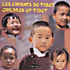 Various Artists - The Children of Tibet (CD)