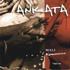 Ankata - Komanania - Mali (CD)