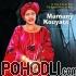 Mamany Kouyate - Golden Voice of Mali (CD)