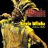 Kevin Mfinka & Africa Walla - Mbemba (CD)