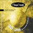 Various Artists - Playasound 30th Anniversary (CD)