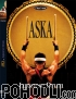 Aska - Japanese Drums (DVD)
