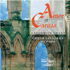 Choeur Grégorien de Paris, dir.Jaan Eyk Tulve - Chant Gregorien - Amor et Caritas CD