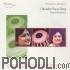 Pramita Mallick - Chhandey Nanan Rang (CD)