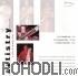 Manilal Nag & Ramesh Mishra - Artistry (CD)