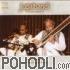 Manilal Nag & Ali Ahmad Hussain Khan - Jugalbandi (CD)