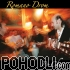 Romano Drom - Po Cheri (CD)