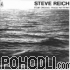 Steve Reich - Four Organs - Phase Patterns (CD)
