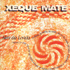 Xeque Mate - Alen Da Lenda (CD)