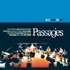 Gerardo Nunez & P.Sambeat - Pasajes (CD)