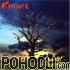 Kroke - Quartet Live at Home (CD)