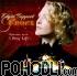 Edyta Geppert & Kroke - I Sing Life (CD)