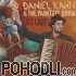 Daniel Kahn & The Painted Bird - Lost Causes (CD)