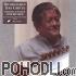 Buddhadev Das Gupta - Raga Ahir Bhairav (CD)