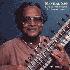 Manilal Nag - Ragas: Jog, Bhairavi (CD)