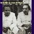 Mohinuddin & Aminuddin Dagar Senior Dagar Bros. - Raga Todi (CD)
