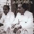 Mohinuddin & Aminuddin Dagar Senior Dagar Bros. - Ragas: Bihag, Kamboji, Malkosh (2CD)