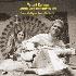Vasant Rai - Ragas: Darbari Kanada, Zira Kafi (CD)