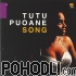 Tutu Puoane - Song (CD)