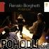 Renato Borgetti - Andancas CD