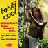 Various Artists - Tahiti Cool Vol.1 (CD)