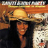 Various Artists - Tahiti Kaina Party (CD)