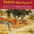 Various Artists - Tahiti 'Belle Epoque' Vol.4 - Songs of the Atolls & the Islands (CD)