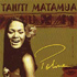 Poline - Tahiti Matamua (CD)