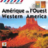 Station - Western America CD