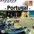 Charola de Conceiçao de Faro & Os Sempre Prontos de Boliqueime - Portugal (CD)
