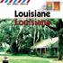 Gerard Dole - Louisiana - Cajun Music (CD)