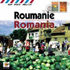 Various Artists - Romania CD