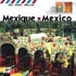 Various Artists - Mexico (CD)