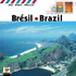 Various Artists - Brazil CD
