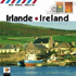 John Hymas, Paul Hutchinson & Tony Harris - Ireland (CD)