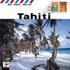 Various Artists - Tahiti CD