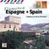 Isabel Pelaez, Juan Cortes et Luis de la Carrasca - Spain - Flamenco (CD)