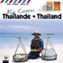 Various Artists - Thailande / Thailand - Ko Samui (CD)