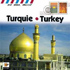 Various Artists - Turkey (CD)