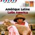 Various Artists - Latin America CD