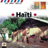 Various Artists - Haiti (CD)