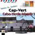 Various Artists - Cap Vert (CD)