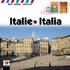 Giovanni Castellano - Italy CD