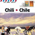 Various Artists - Chile (CD)