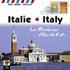Orchestre Alberto Righi - Italy - Les Mandolines (CD)