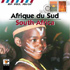 Various Artists - South Africa - Zulu Choirs CD