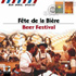 Various Artists - Beer Festival (CD)
