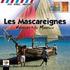 Various Artists - Ile Maurice - Les Mascareignes (CD)