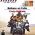 Poza - Crazy Balkans (CD)