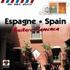 A.Charbonneau & M. Charbonneau - Spain - Guitare Flamenca (CD)